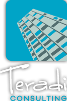 TERADI CONSULTING LTD Logo